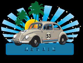 Herbie1