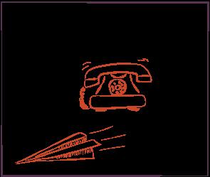 telefoon-en-mail