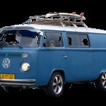 Surfbus nijkerk volkswagenverhuur volkswagen verhuur